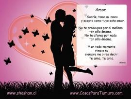 Hasta+manana+mi+amor