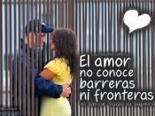 El amor todo lo supera