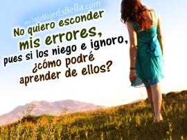http://www.cosasparatumuro.com/thumbs/no_escondere_mis_errores-t2.jpg