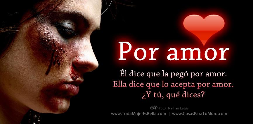 MUÑECAS.....DE CRISTAL.... Amor_y_maltrato-other