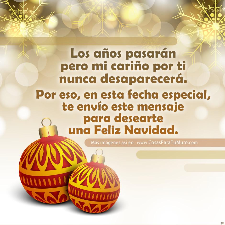 Navidad de deseos feliz navidad deseos de navidad auto - Deseos de feliz navidad ...