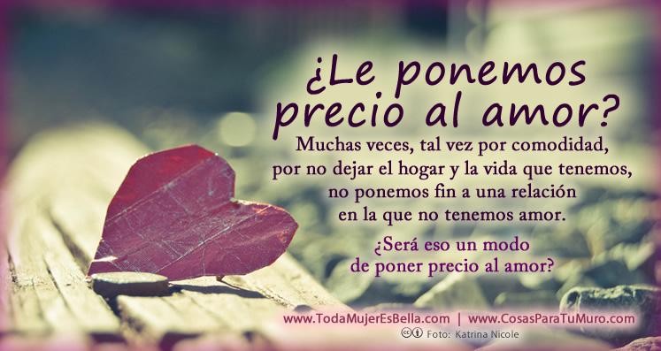 el_precio_del_amor-other.jpg