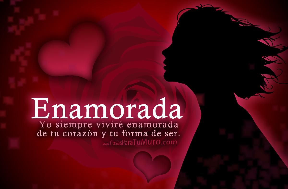 http://www.cosasparatumuro.com/walls/enamorada-other.jpg