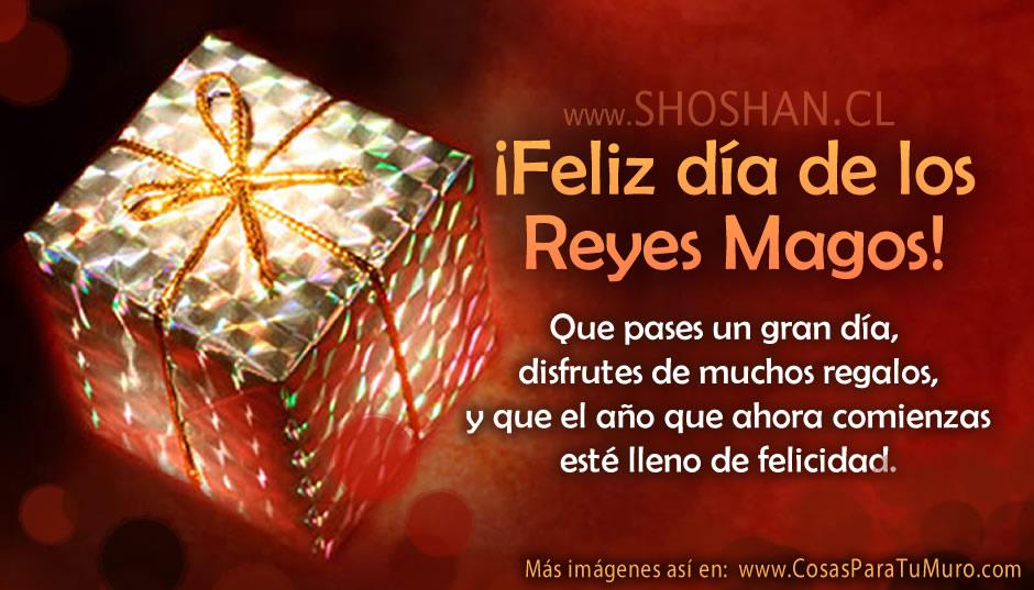 Related to Dia De Los Santos Reyes Cards | Photo Cards | Snapfish