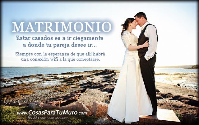 Reflexiones Del Matrimonio Catolico : Pensamientos de matrimonio imagui