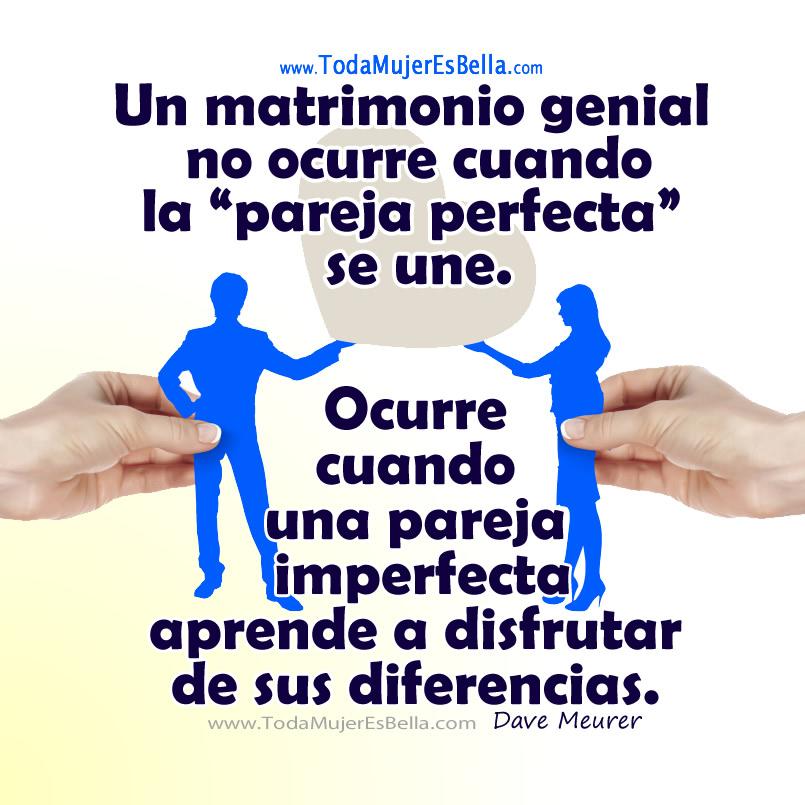 Frases De Matrimonio Catolico : Matrimonio genial